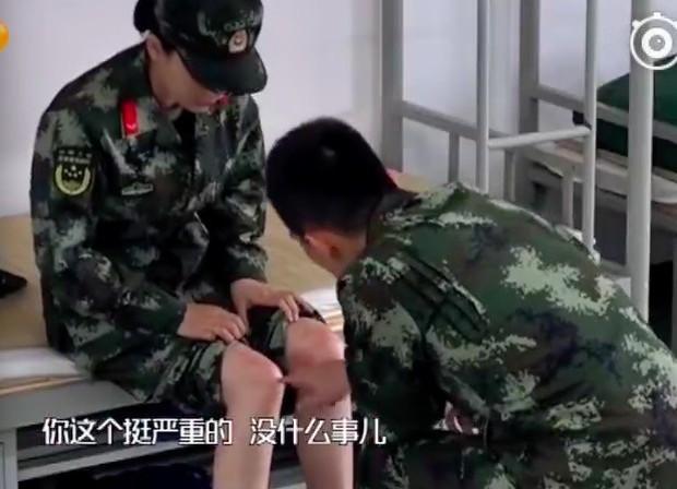 Trương Hinh Dư: Từ gái bao nhà hàng với loạt ảnh nóng đến cú thoát xác ngoạn mục trước Phạm Băng Băng - Ảnh 23.