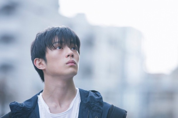 20 ngôi sao điện ảnh Nhật Bản được khán giả Việt yêu thương nhất (Phần cuối) - Ảnh 3.