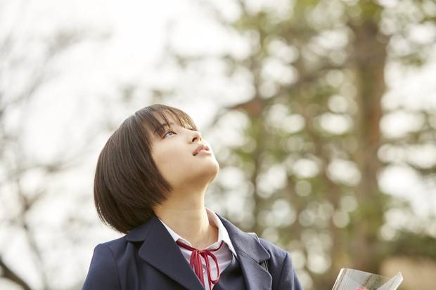 20 ngôi sao điện ảnh Nhật Bản được khán giả Việt yêu thương nhất (Phần cuối) - Ảnh 5.