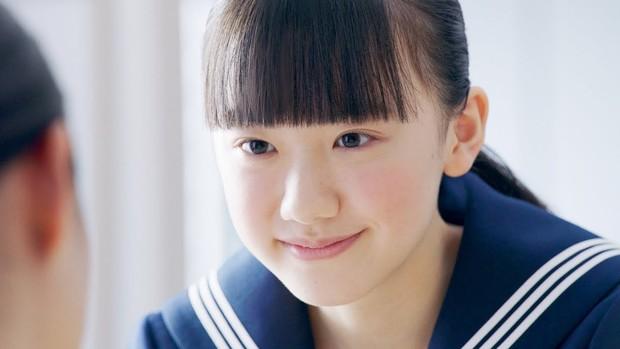 20 ngôi sao điện ảnh Nhật Bản được khán giả Việt yêu thương nhất (Phần cuối) - Ảnh 10.