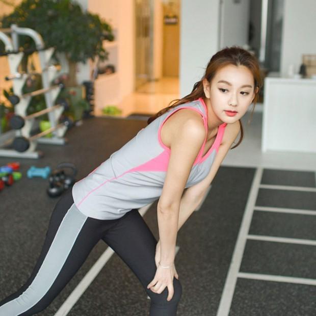 Cần bỏ ngay thói quen tập gym quá sức: đã không hiệu quả lại còn gây hại sức khỏe - Ảnh 4.