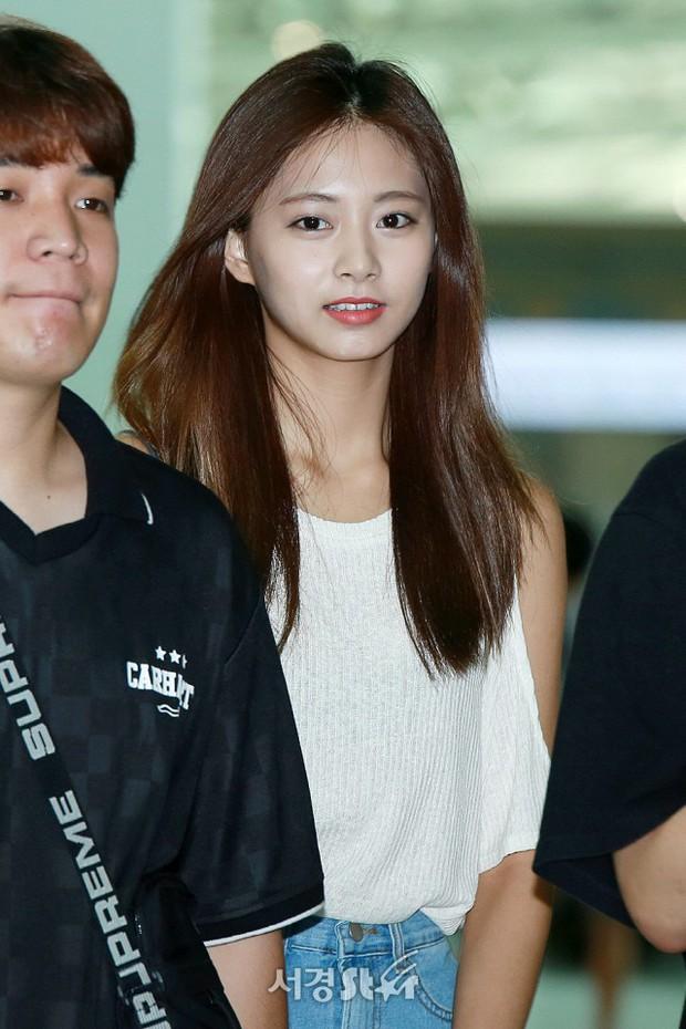 Park Seo Joon xuất hiện sau tin đồn hẹn hò lần đầu đẹp cực phẩm- Ảnh 13.