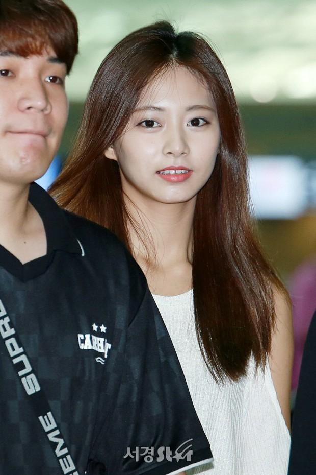 Park Seo Joon xuất hiện sau tin đồn hẹn hò lần đầu đẹp cực phẩm - Ảnh 14.