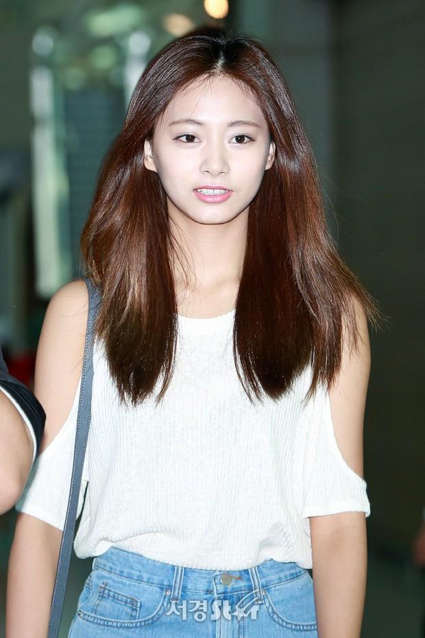 Park Seo Joon xuất hiện sau tin đồn hẹn hò lần đầu đẹp cực phẩm- Ảnh 12.