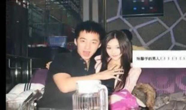 Trương Hinh Dư: Từ gái bao nhà hàng với loạt ảnh nóng đến cú thoát xác ngoạn mục trước Phạm Băng Băng - Ảnh 11.