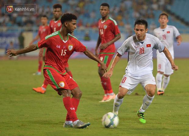 Bùi Tiến Dũng khó cạnh tranh với Đặng Văn Lâm tại U23 Việt Nam - Ảnh 4.