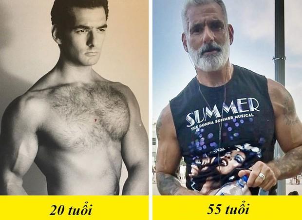Giảm cân: Những sai lầm ảnh hưởng đến sức khỏe mà nhiều người vẫn tin - Ảnh 6.