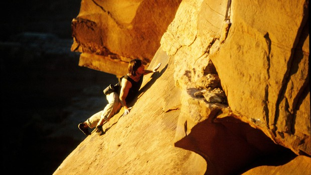 Chặng đường hơn 20 năm của cực phẩm hành động Mission: Impossible - Ảnh 6.