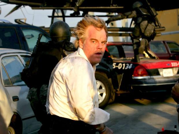 Chặng đường hơn 20 năm của cực phẩm hành động Mission: Impossible - Ảnh 10.