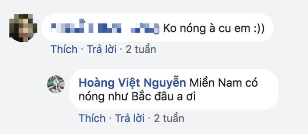 Xôn xao thông tin em trai hot boy của Sơn Tùng M-TP sắp nhập học Hutech - Ảnh 5.