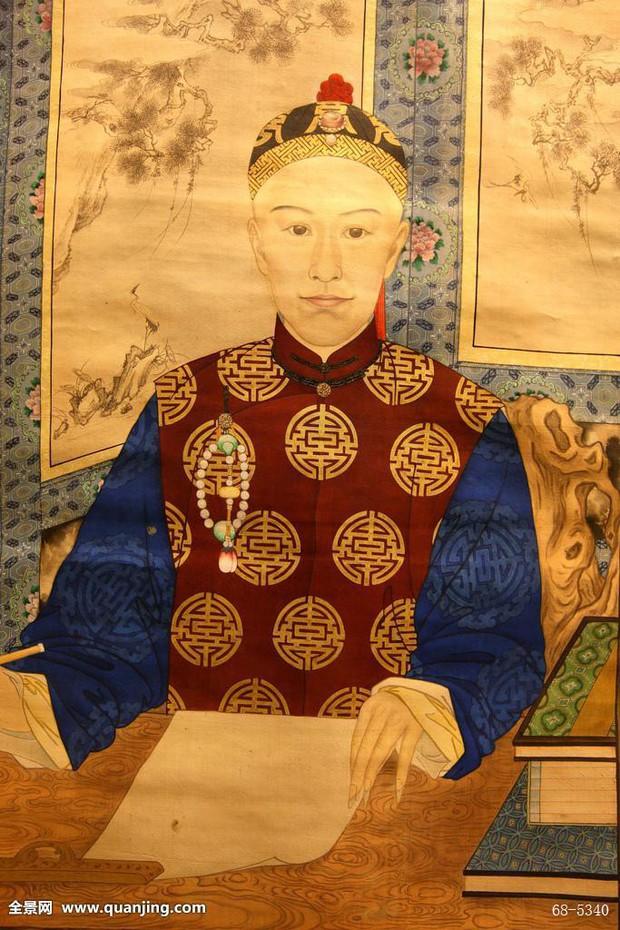 Thâm cung bí sử: Vị Thái Y sống sót sau khi nhà Thanh diệt vong tiết lộ bí mật về vụ bê bối của Từ Hi Thái hậu - Ảnh 2.
