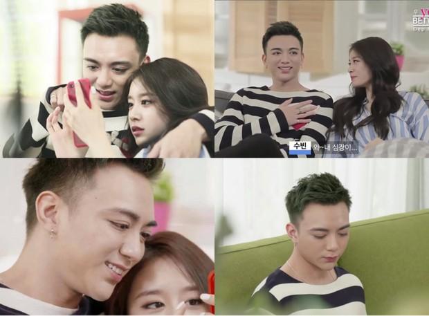 Hơn 1 tuần sau khi hủy show Việt Nam vì sức khỏe, Jiyeon (T-ara) viết tâm thư xin lỗi fan và Soobin Hoàng Sơn - Ảnh 2.