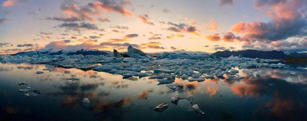 Chiêm ngưỡng 19 bức ảnh xuất sắc nhất thế giới chụp bằng iPhone, đủ sức ăn đứt máy ảnh chuyên - Ảnh 14.