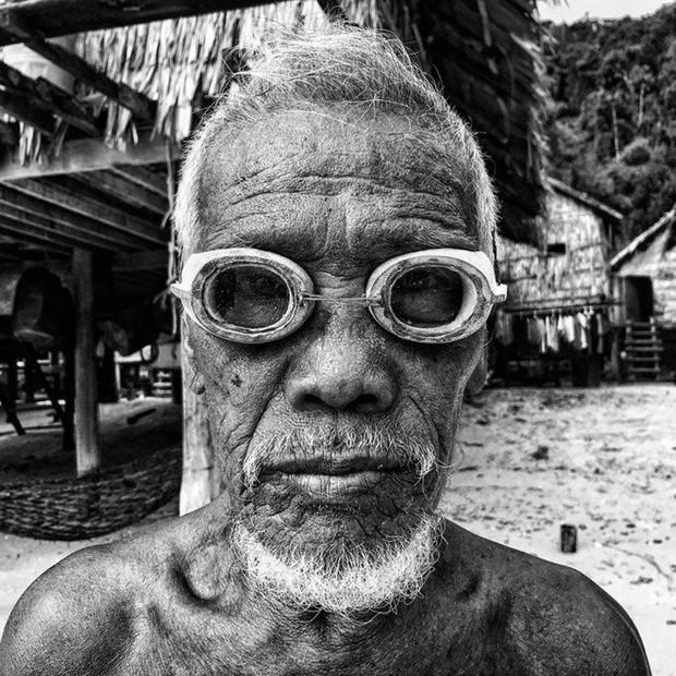 Chiêm ngưỡng 19 bức ảnh xuất sắc nhất thế giới chụp bằng iPhone, đủ sức ăn đứt máy ảnh chuyên - Ảnh 16.