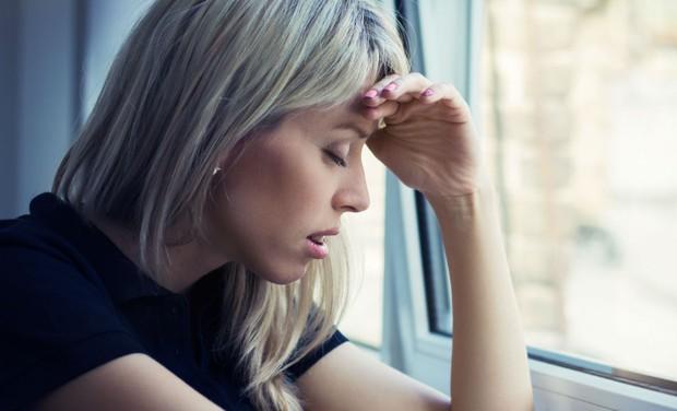 6 dấu hiệu cảnh báo bệnh sỏi thận mà bạn không nên chủ quan bỏ qua - Ảnh 3.