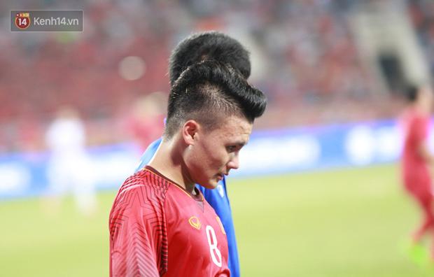 Quang Hải dính chấn thương trước thềm ASIAD 2018, người hâm mộ Việt Nam thót tim - Ảnh 5.