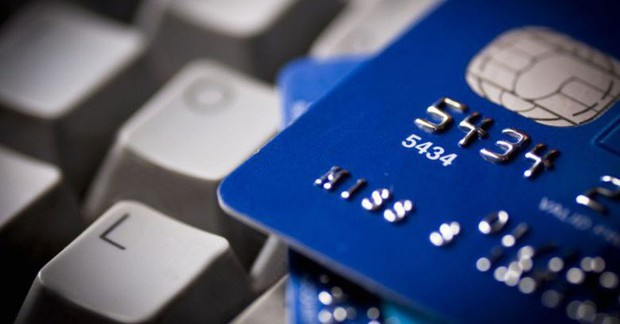 Bên trong tổ chức hacker đã bí mật ăn trộm hàng tỷ USD trên khắp thế giới - Ảnh 4.
