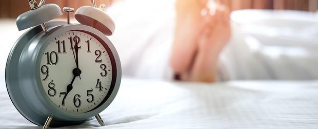 Bạn ngủ nhiều hơn 8 tiếng mỗi đêm? Đó có thể là một dấu hiệu cực kỳ nguy hiểm - Ảnh 2.