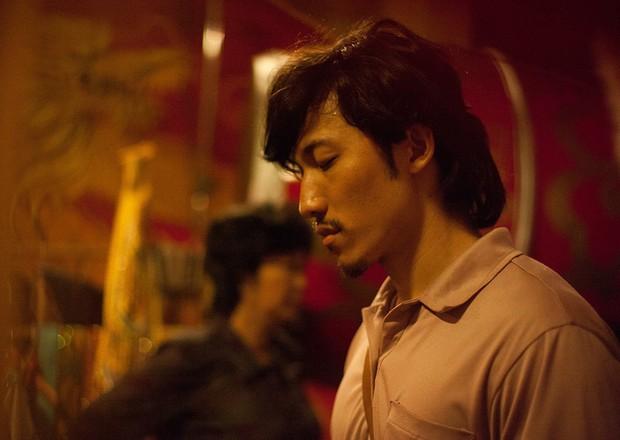 Điện ảnh Việt tháng 8 chính là màn ra sân của một loạt những gương mặt trẻ tay ngang lấn sân điện ảnh - Ảnh 12.