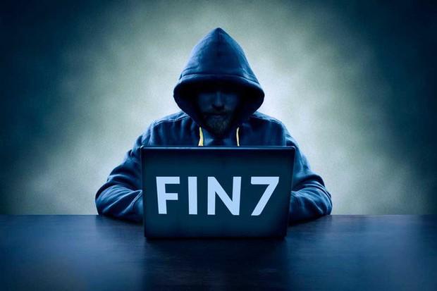 Bên trong tổ chức hacker đã bí mật ăn trộm hàng tỷ USD trên khắp thế giới - Ảnh 1.