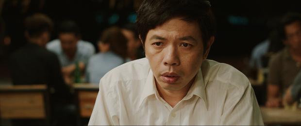 Chàng Vợ Của Em có giúp cặp đôi ông hoàng phòng vé Thái Hòa - Charlie Nguyễn lấy lại uy thế? - Ảnh 13.