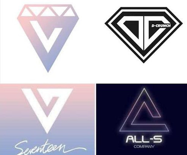 Vừa mới bày tỏ tham vọng vào Billboard như BTS, D-CRUNCH đã bị netizen ném đá vì nghi vấn đạo nhái trắng trợn - Ảnh 1.