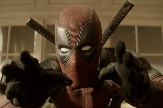 Cảnh bị cắt ở Deadpool 2: Deadpool không nhẫn tâm xử đẹp bé Hitler như lời đồn - Ảnh 2.