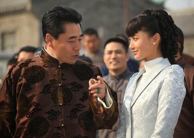 Nếu say mê 3 bộ phim Trung Quốc này, chứng tỏ bạn đã không còn trẻ lắm rồi đấy! - Ảnh 2.