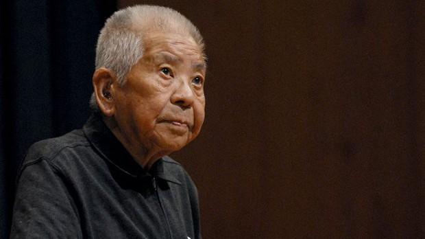 Ly kỳ người đàn ông sống sót sau hai vụ nổ bom nguyên tử ở Nhật Bản năm 1945 - Ảnh 1.