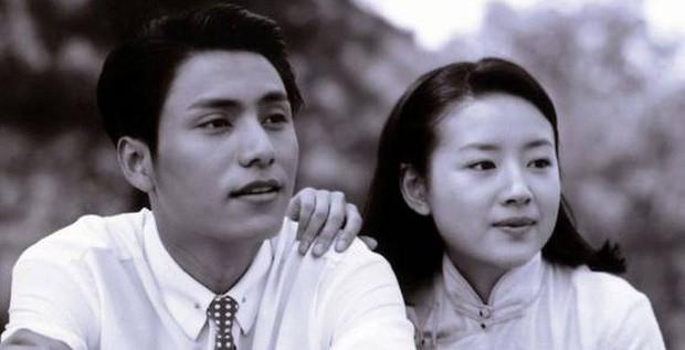 Nếu say mê 3 bộ phim Trung Quốc này, chứng tỏ bạn đã không còn trẻ lắm rồi đấy! - Ảnh 5.