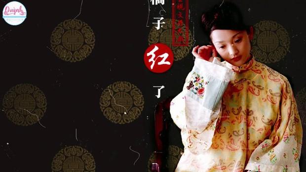 Nếu say mê 3 bộ phim Trung Quốc này, chứng tỏ bạn đã không còn trẻ lắm rồi đấy! - Ảnh 8.