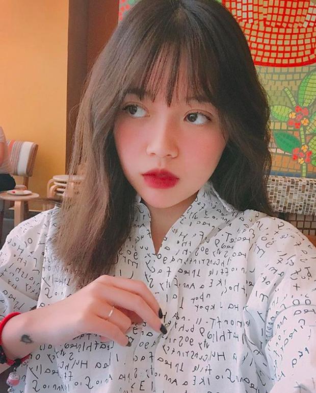 Đàm Ngọc Linh - nữ streamer xinh xắn sở hữu gần 300k followers trên Instagram là ai?  - Ảnh 5.