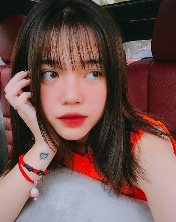 Đàm Ngọc Linh - nữ streamer xinh xắn sở hữu gần 300k followers trên Instagram là ai?  - Ảnh 13.