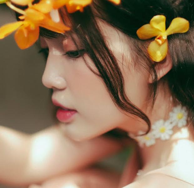 Đàm Ngọc Linh - nữ streamer xinh xắn sở hữu gần 300k followers trên Instagram là ai?  - Ảnh 15.