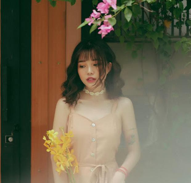 Đàm Ngọc Linh - nữ streamer xinh xắn sở hữu gần 300k followers trên Instagram là ai?  - Ảnh 16.