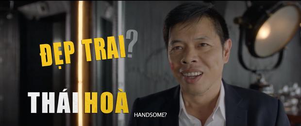 Chàng Vợ Của Em có giúp cặp đôi ông hoàng phòng vé Thái Hòa - Charlie Nguyễn lấy lại uy thế? - Ảnh 9.