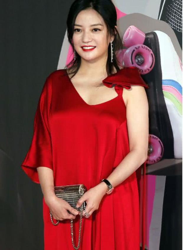 Triệu Vy tâm sự với Tô Hữu Bằng lý do khiến cô phải giảm cân thần tốc trong khoảng thời gian ngắn - Ảnh 1.