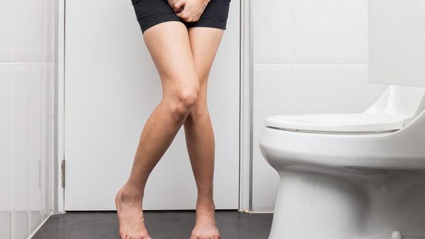 Đây là những thủ phạm hàng đầu gây nguy hại tới sức khỏe vùng kín mà con gái lại không mấy quan tâm - Ảnh 5.