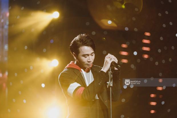 Chùm ảnh đẹp nhất show Hàn-Việt: MOMOLAND khiến khán giả vỡ òa, Thu Minh cùng dàn sao Việt đầy cảm xúc - Ảnh 36.