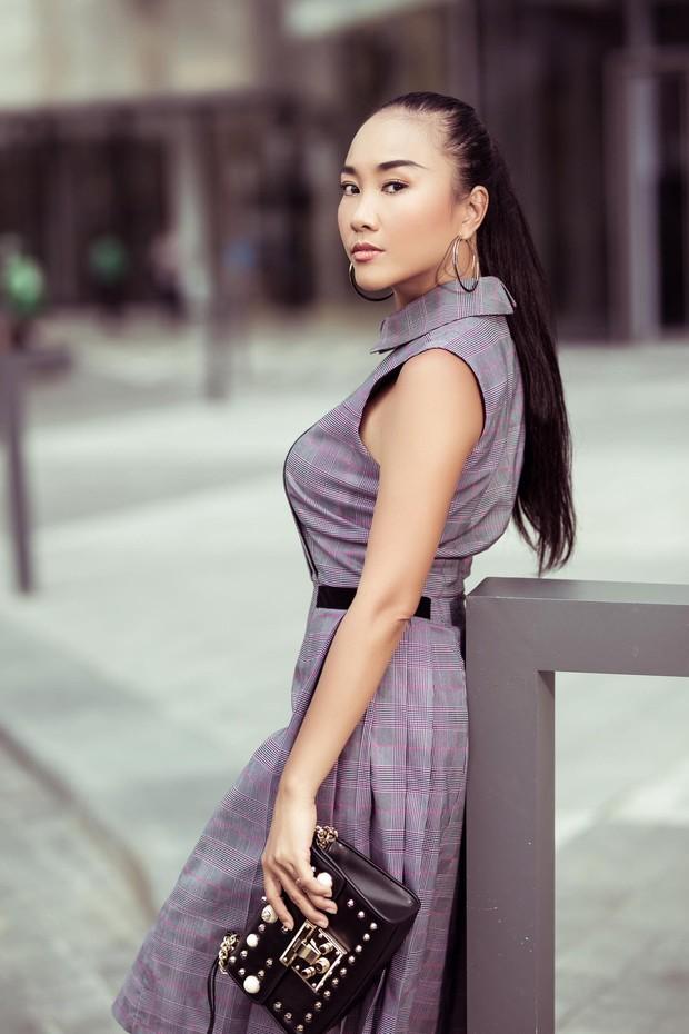 Loạt sao Việt gửi lời chia buồn khi biết tin bố chồng Đoan Trang qua đời - Ảnh 2.