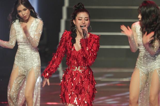 Thi Siêu mẫu Việt Nam nhưng người chiến thắng cuối cùng lại là một... Hoa hậu! - Ảnh 37.