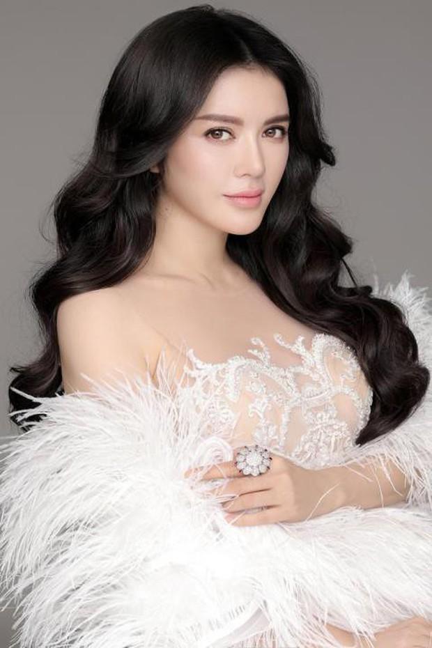 Han Jae Suk xác nhận làm chồng của Lý Nhã Kỳ trên màn ảnh rộng vào phút chót, sau khi Jo Han Sun lỡ vai - Ảnh 3.