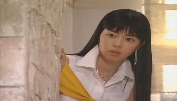 Dàn sao Giày thủy tinh sau 16 năm: Nam nữ chính nên duyên hẹn hò, nam phụ gia thế khủng, sao nhí lột xác ngoạn mục - Ảnh 12.