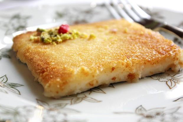 Những món ăn nổi bật ở đất nước có nền văn hóa bí ẩn nhất thế giới - Ảnh 9.