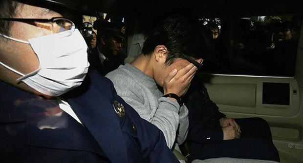 """'Sát thủ Twitter"""" Nhật Bản bị truy tố tội sát hại, phân xác 9 người - Ảnh 1."""