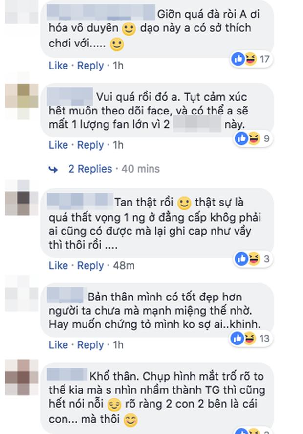 Tuấn Hưng đăng hình chụp với Nam Em nhưng lại gọi tên Trường Giang - Ảnh 7.