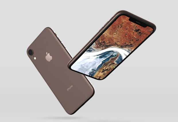 Phải chăng tối nay Apple sẽ tung ra iPhone NÂU ĐẤT và XANH NGỌC để chiều lòng chị em bánh bèo toàn cầu? - Ảnh 2.