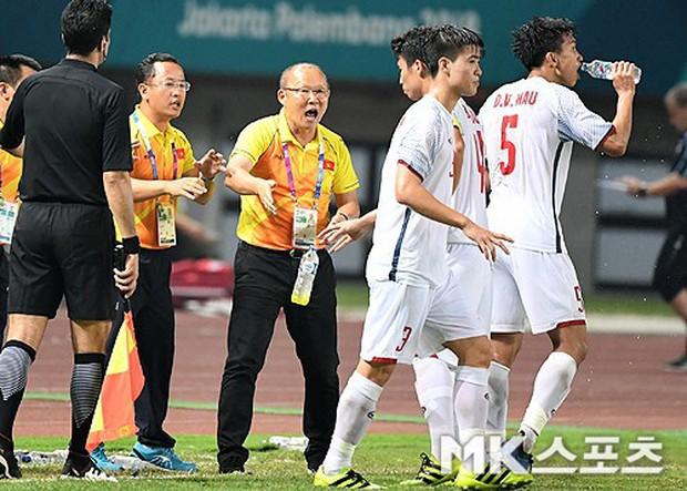 """Báo Thái Lan phân tích về kịch bản bị ĐT Việt Nam """"truất ngôi"""" ở AFF Cup - Ảnh 2."""