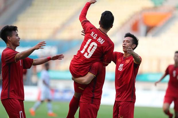 """Báo Thái Lan phân tích về kịch bản bị ĐT Việt Nam """"truất ngôi"""" ở AFF Cup - Ảnh 3."""