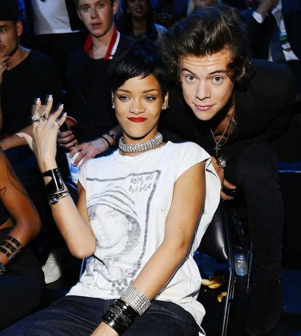 Bighit kí hợp đồng với công ty từng làm việc với Rihanna, Harry Styles, giúp BTS tiến đánh thị trường châu Âu - Ảnh 1.
